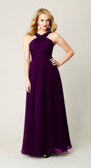 Kennedy Blue Bridesmaid Dress Stella