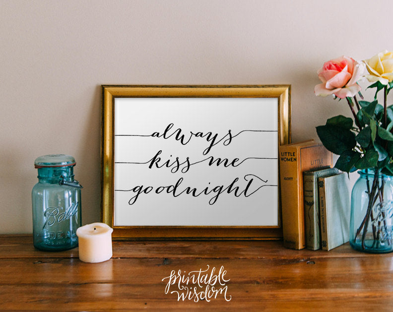 Photo Wedding Gifts: 15 Sentimental Wedding Gifts For The Couple
