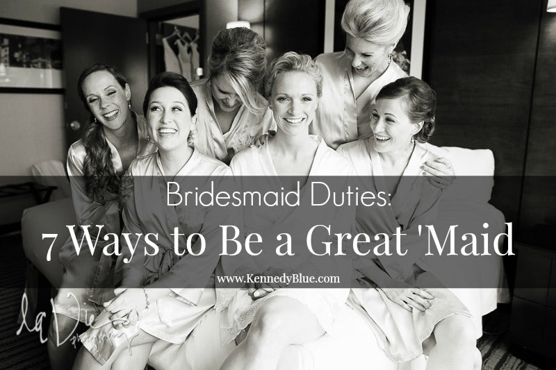 Brides Should Be Aware Of 100