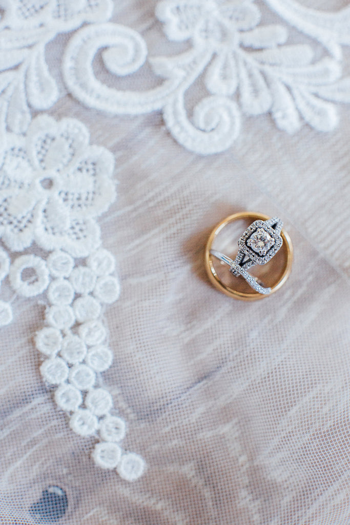 Wedding-Ring-Detail-Shot-Emily-Caleb-Featured-BrideStory-Real-Wedding