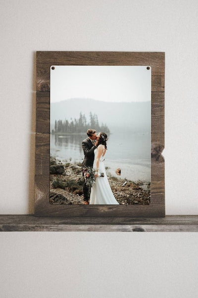 Wedding Gifts For Couple.15 Sentimental Wedding Gifts For The Couple Kennedy Blue