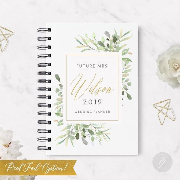 wedding planner | Bride Stuff You Need