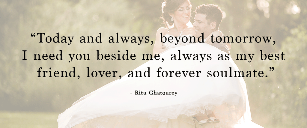 love quotes and how to use them in your wedding kennedy blue