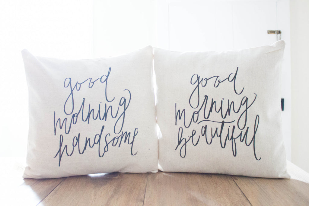 15 Sentimental Wedding Gifts For The Couple