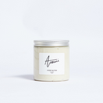 Ivory Butter (Coconut)
