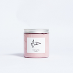 Ivory Butter (Rose and Vanilla)