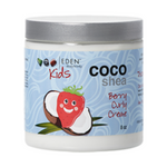 COCO Shea Berry Curly Crème