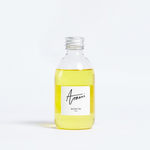 Glow Oil (Unscented)