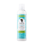 Coconut Water Leave In Conditioner