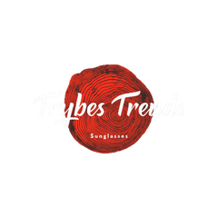 TRYBES TRENDS
