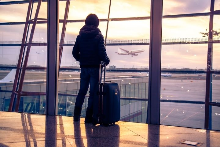 6 must know travel tips before your next vacation - OurCoordinates