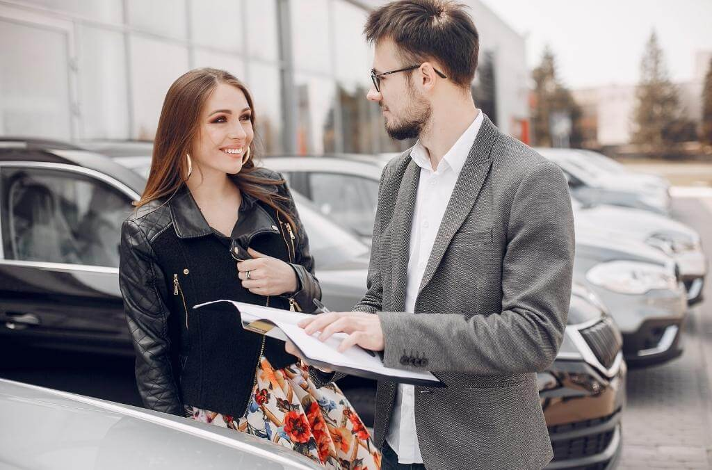 Things to consider when renting a car - OurCoordinates blog