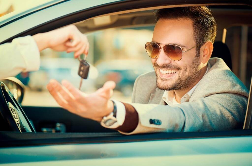 find the best priced rental cars for your trip - OurCoordinates blog