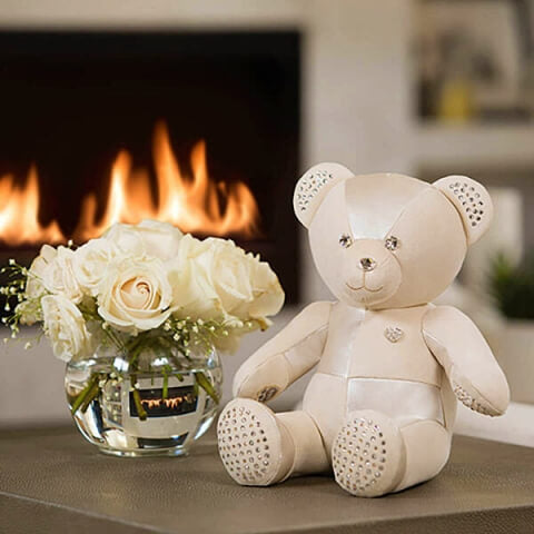 adult build-a-bear valentines day special - OurCoordinates