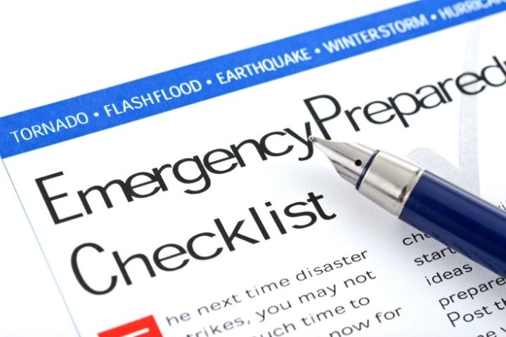 tip 4 always know emergency information at the location you travel to - OurCoordinates