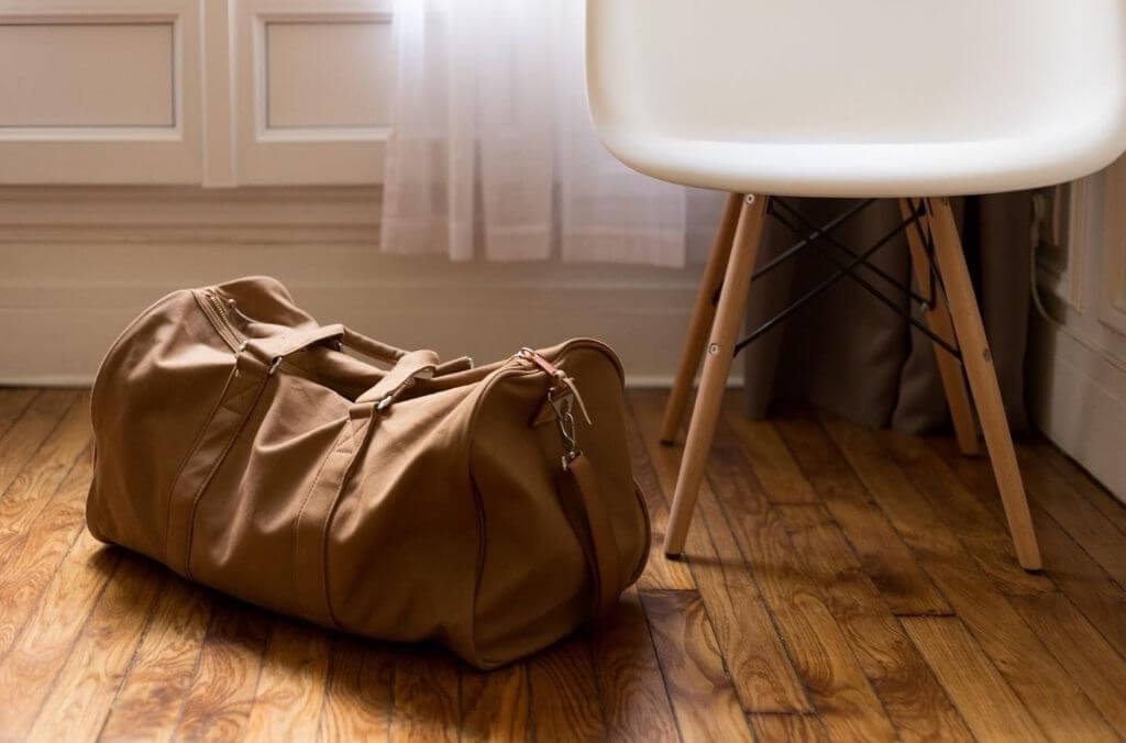 pack smart on your vacation to avoid heavy baggage fees - OurCoordinates Blog