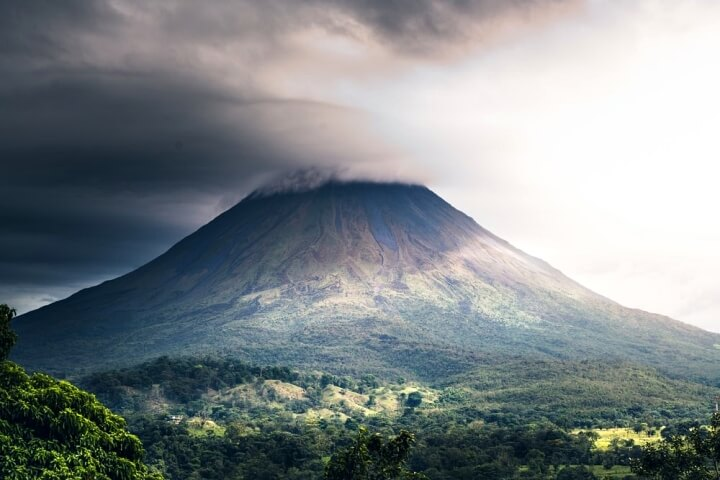 travel to costa rica during the pandemic - OurCoordinates