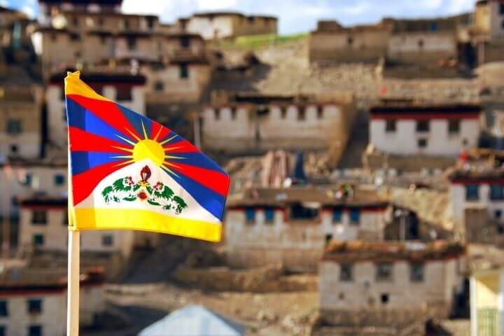 6 must know tips to follow when in tibet - OurCoordinates