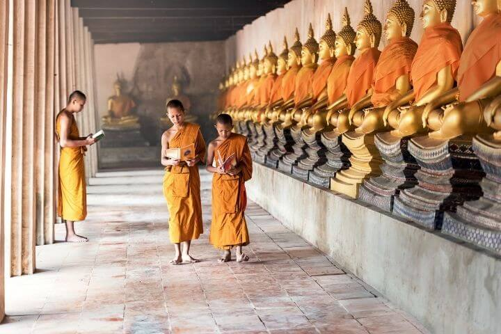 6 must know tips before traveling to tibet - OurCoordinates