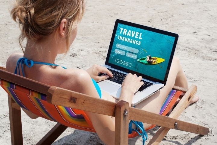 tip 5 get travel insurance before your next vacation - OurCoordinates
