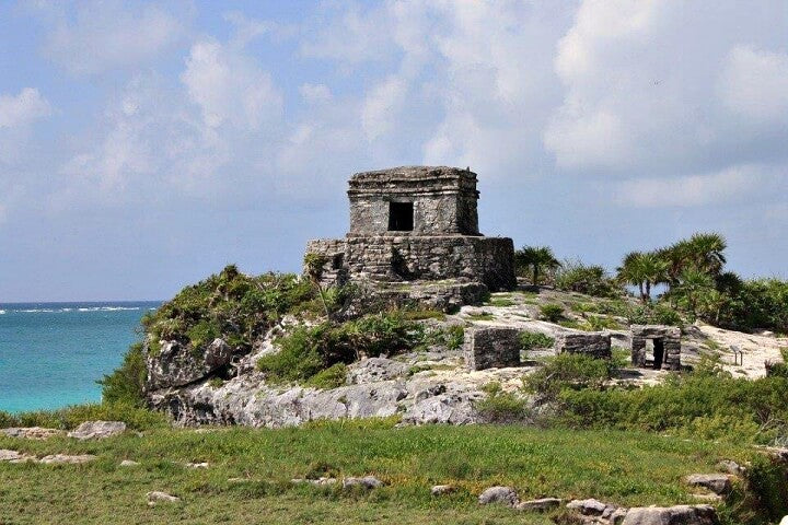 The Ultimate Tulum travel guide - OurCoordinates