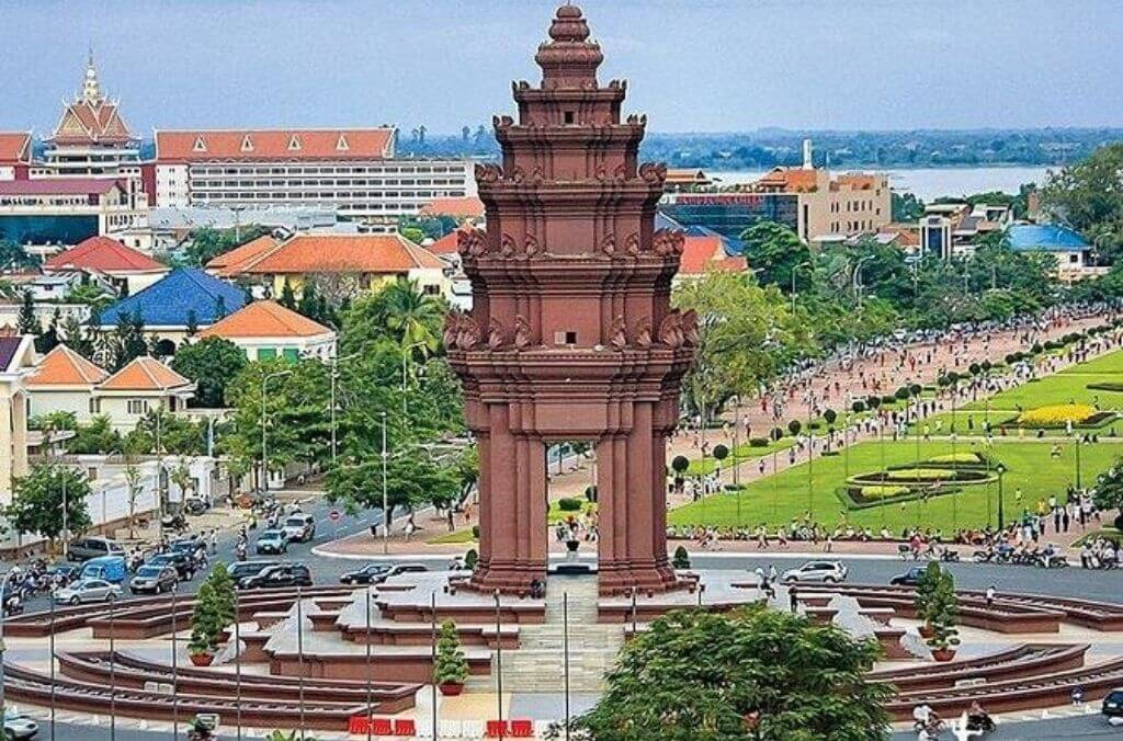 cambodia is a unpopular travel destination you need to visit - OurCoordinates blog