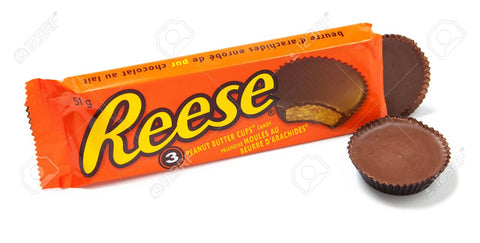 Reese Peanut Butter Cup