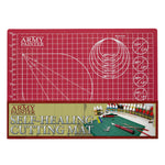 Army Painter Self Healing Mat