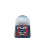 Citadel Color: Base Paint