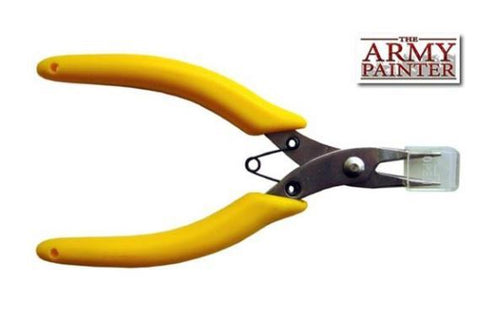 Army Painter Model Pliers