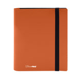 Ultra Pro 9 pocket Binder