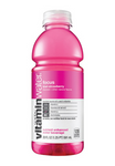 Glaceau Vitamin Water - 591ml