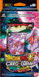 Dragonball Super Miraculous Revival Special Pack Set