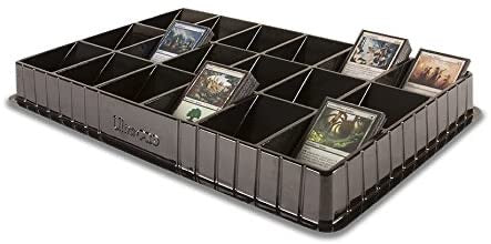 Ultra Pro Sorting Tray