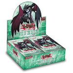 Yu-Gi-Oh! Power of the Duelist Booster Pack