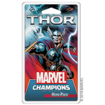 Marvel Champions Thor Expansion