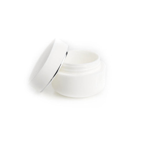 Gele bøtte 20ml