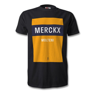 Eddy Merckx - T-Shirt