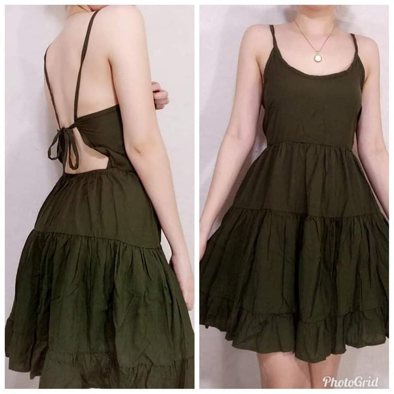 🌺 FASHION SEXY DRESS 🌺