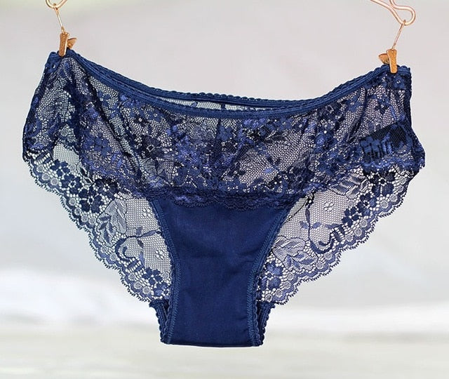 Plus size Hot Women Panties