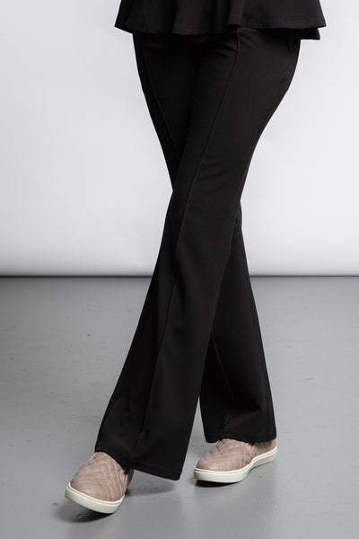 Pin Tuck Pant - swayscrubs