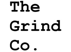 The Grind Co.
