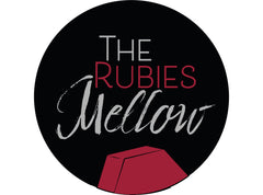 The Rubies Mellow