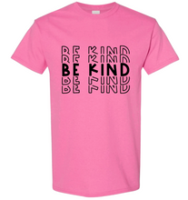 Load image into Gallery viewer, Pink Shirt Day: Be Kind_Duplicated