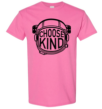Load image into Gallery viewer, Pink Shirt Day: Choose Kind