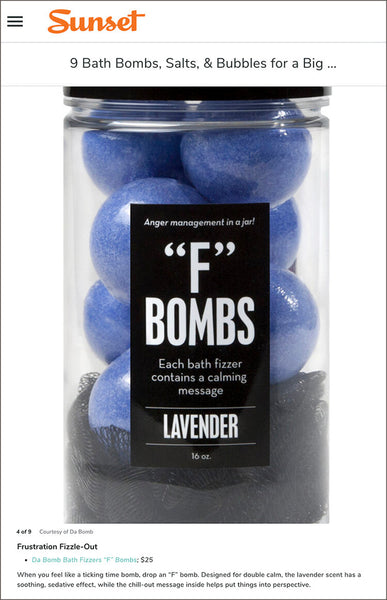 "Image of ""F"" Bomb jar from Sunset.com"