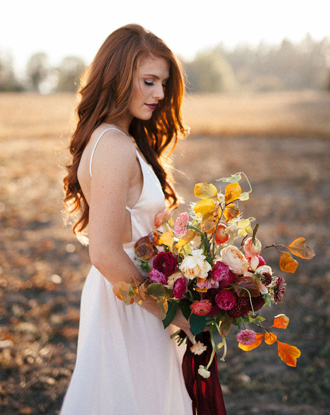 Green wedding shoes audrey jeremy roloff anniversary photos the beautiful story of audrey jeremy roloff first wedding anniversary beautifully captured by cassie rosch and amazing florals by selva floral junglespirit Choice Image