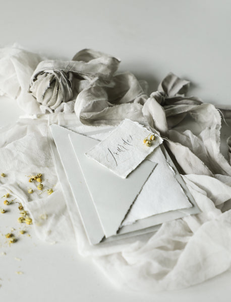 handmade envelopes, arpa envelopes, silk and willow, Handmade Paper, ARPA envelopes, wedding stationery, wedding invitations,