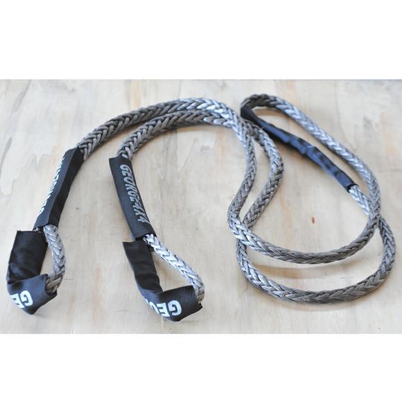 Bridle Rope 3m 13 ton