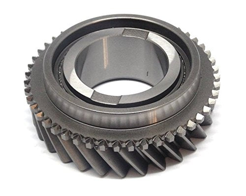 NV4500 3RD Gear on Main Shaft 29 Tooth 5.61 Ratio NV23712